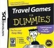 logo Emulators Travel Games for Dummies
